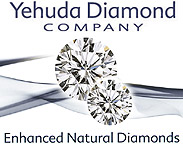 Yahuda Diamond Company