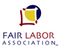Fair Labor Assn