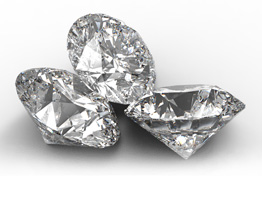 Learn more about buying Diamonds