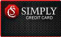 Simply Credit Card