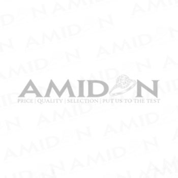 Amidon - Black Friday Deals