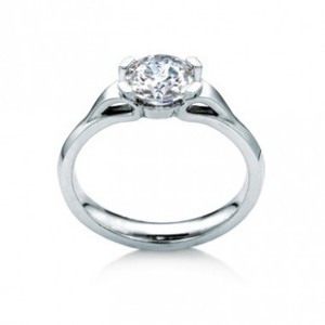 maevona-eorsa-engagement-ring-platinum-amidon-jewelers.jpg&w=295