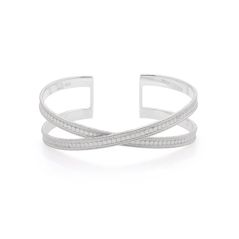 https://www.amidonjewelers.com/upload/product/0504C-SLV.jpg