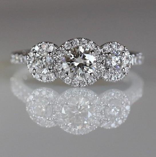 https://www.amidonjewelers.com/upload/product/100-2000062front.jpg