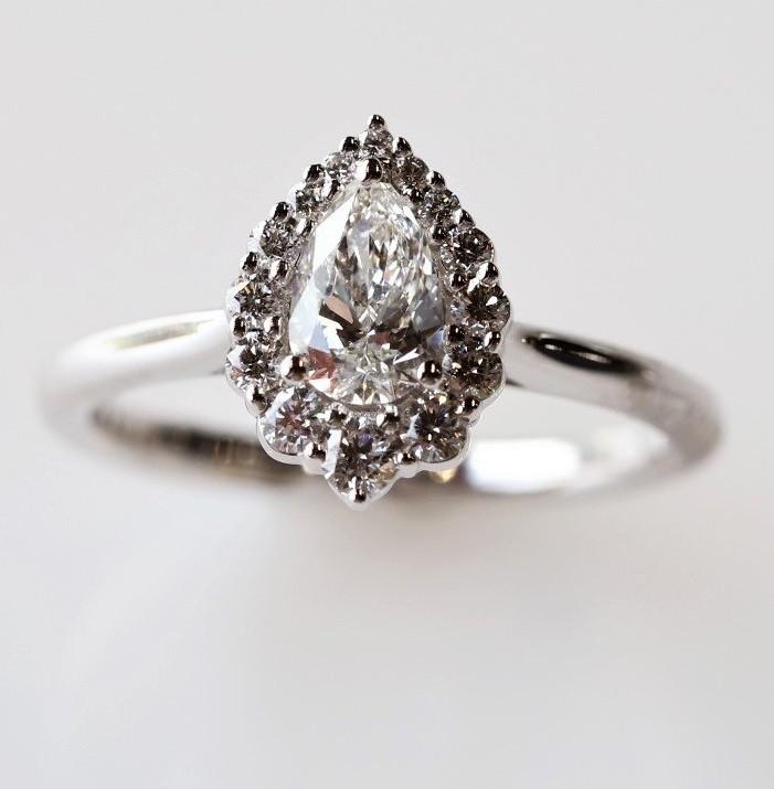 https://www.amidonjewelers.com/upload/product/100-2000063.jpg