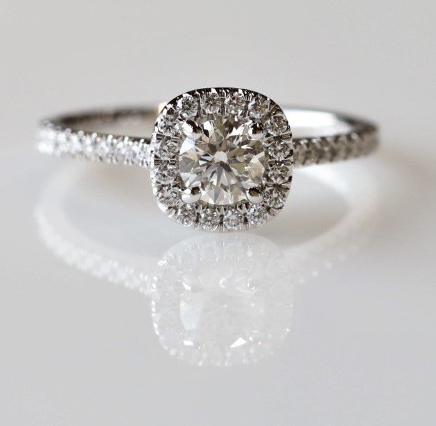 https://www.amidonjewelers.com/upload/product/100-2000066front.jpg
