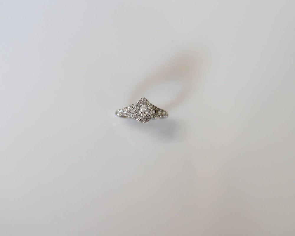 https://www.amidonjewelers.com/upload/product/100-2009top.jpg