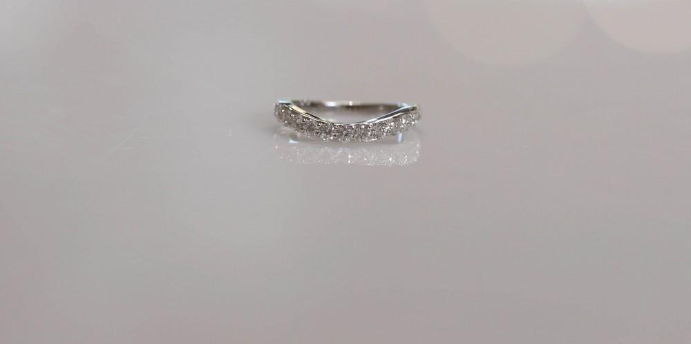 https://www.amidonjewelers.com/upload/product/110-01526front.jpg