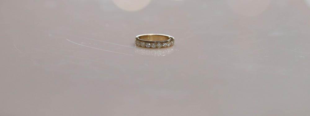 https://www.amidonjewelers.com/upload/product/120-01443front.jpg