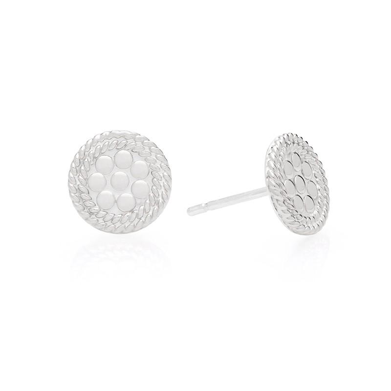 https://www.amidonjewelers.com/upload/product/1371E-SLV.jpg