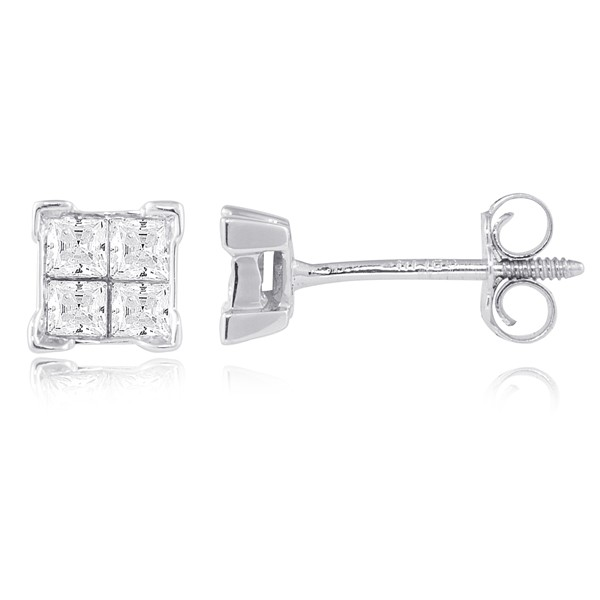 https://www.amidonjewelers.com/upload/product/2214830257w.jpg