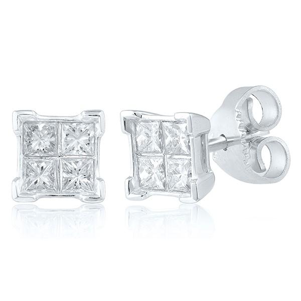 https://www.amidonjewelers.com/upload/product/2214830504w-02.jpg