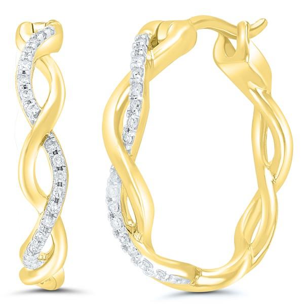 https://www.amidonjewelers.com/upload/product/2217810100Y.jpg