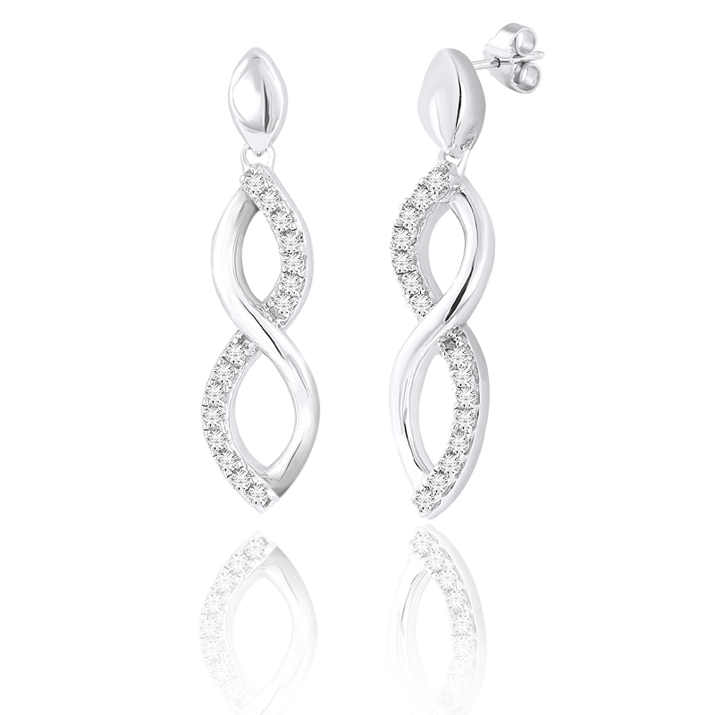 https://www.amidonjewelers.com/upload/product/2218580107w.png