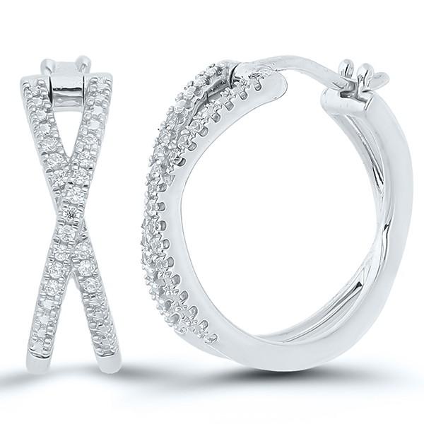 https://www.amidonjewelers.com/upload/product/2222120107w.jpg