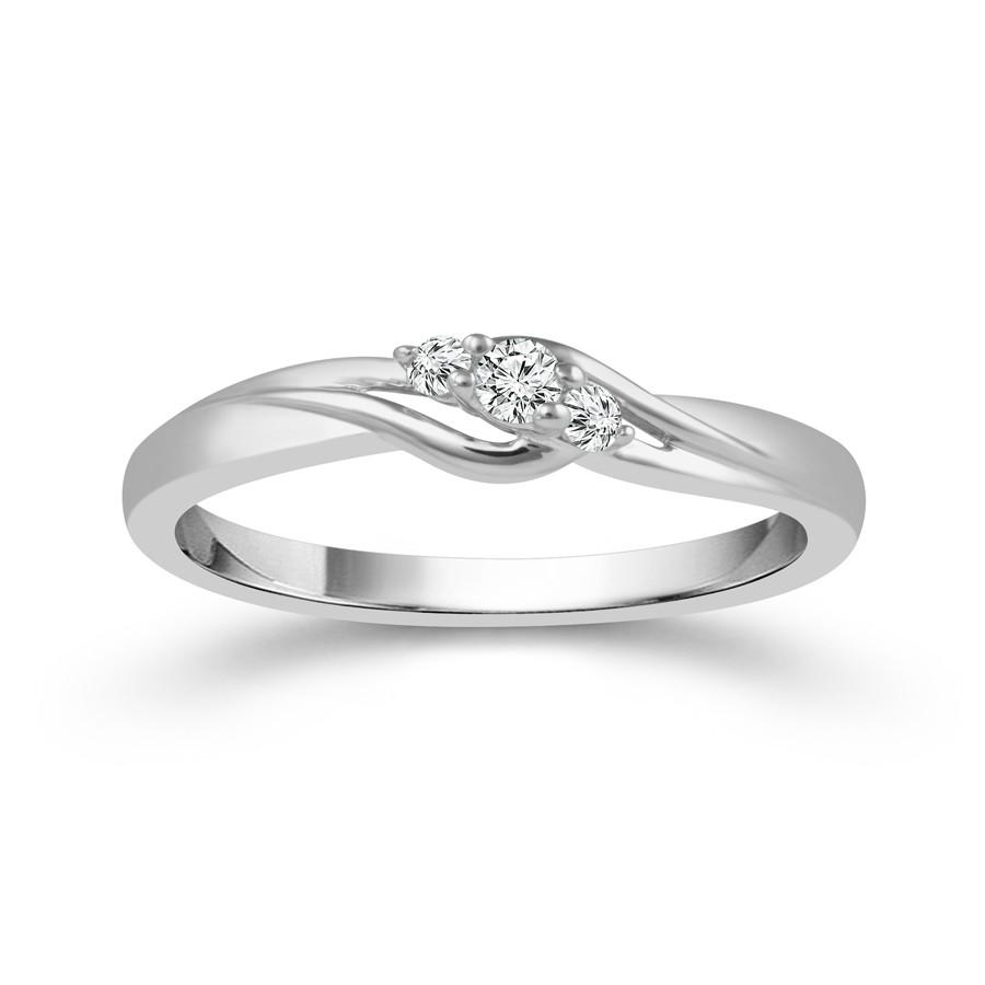 https://www.amidonjewelers.com/upload/product/2307TPA77SIL.jpg