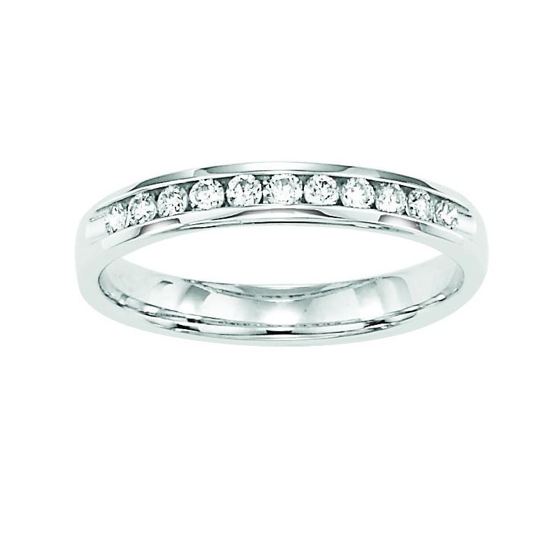 https://www.amidonjewelers.com/upload/product/2400.jpg