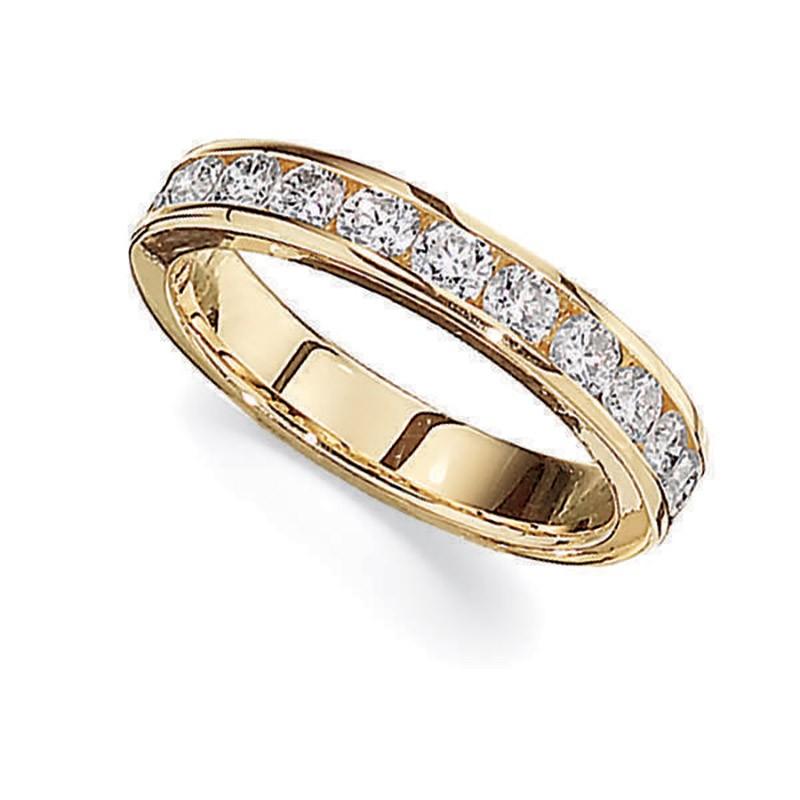 https://www.amidonjewelers.com/upload/product/2400yg.jpg