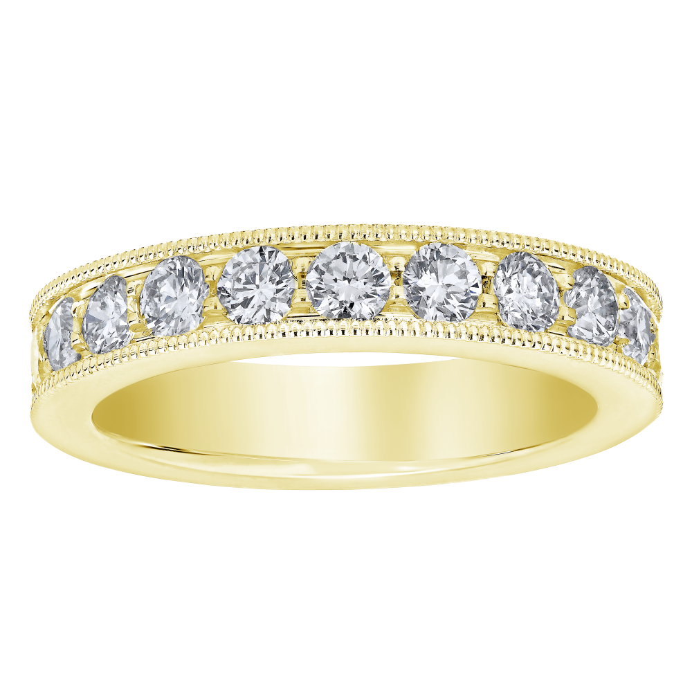 https://www.amidonjewelers.com/upload/product/242601DU2_77866172-0adf-4bfa-8729-9dec025c57c6.png