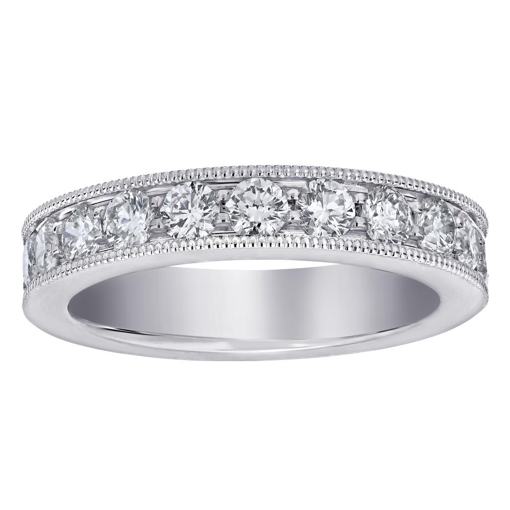https://www.amidonjewelers.com/upload/product/242601EU2_2f6551d4-2a5e-4ab0-97a4-067a42bd9bb4.png
