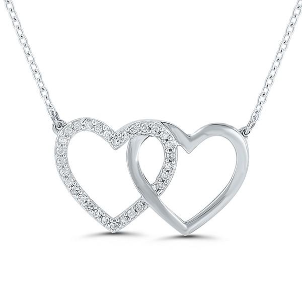 https://www.amidonjewelers.com/upload/product/2438450107w-02.jpg