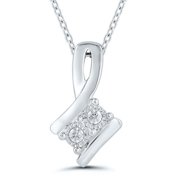 https://www.amidonjewelers.com/upload/product/2440650057w.jpg