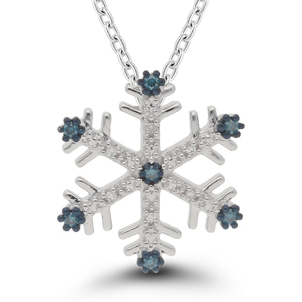 https://www.amidonjewelers.com/upload/product/244590010.jpg