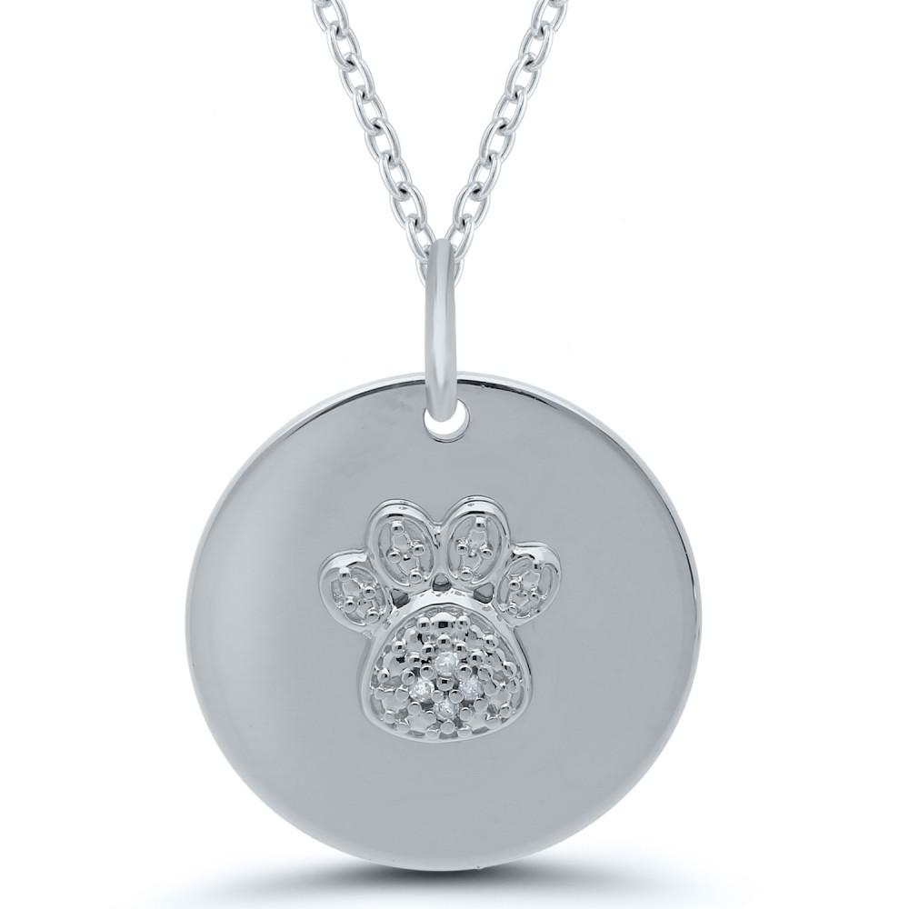https://www.amidonjewelers.com/upload/product/2449590017W-01.jpg