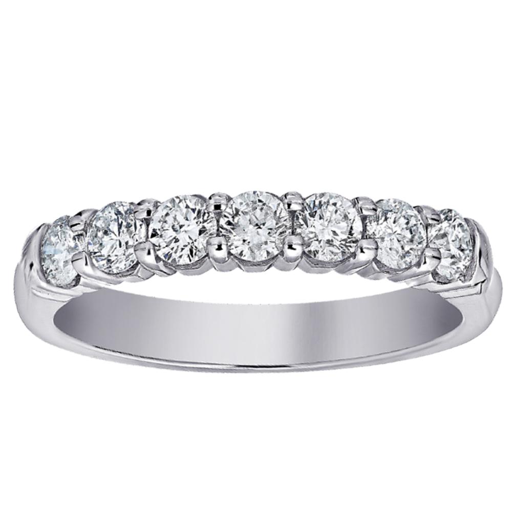 https://www.amidonjewelers.com/upload/product/2465W_5ffea52c-b3df-4916-aae5-2b915ab2956f.png