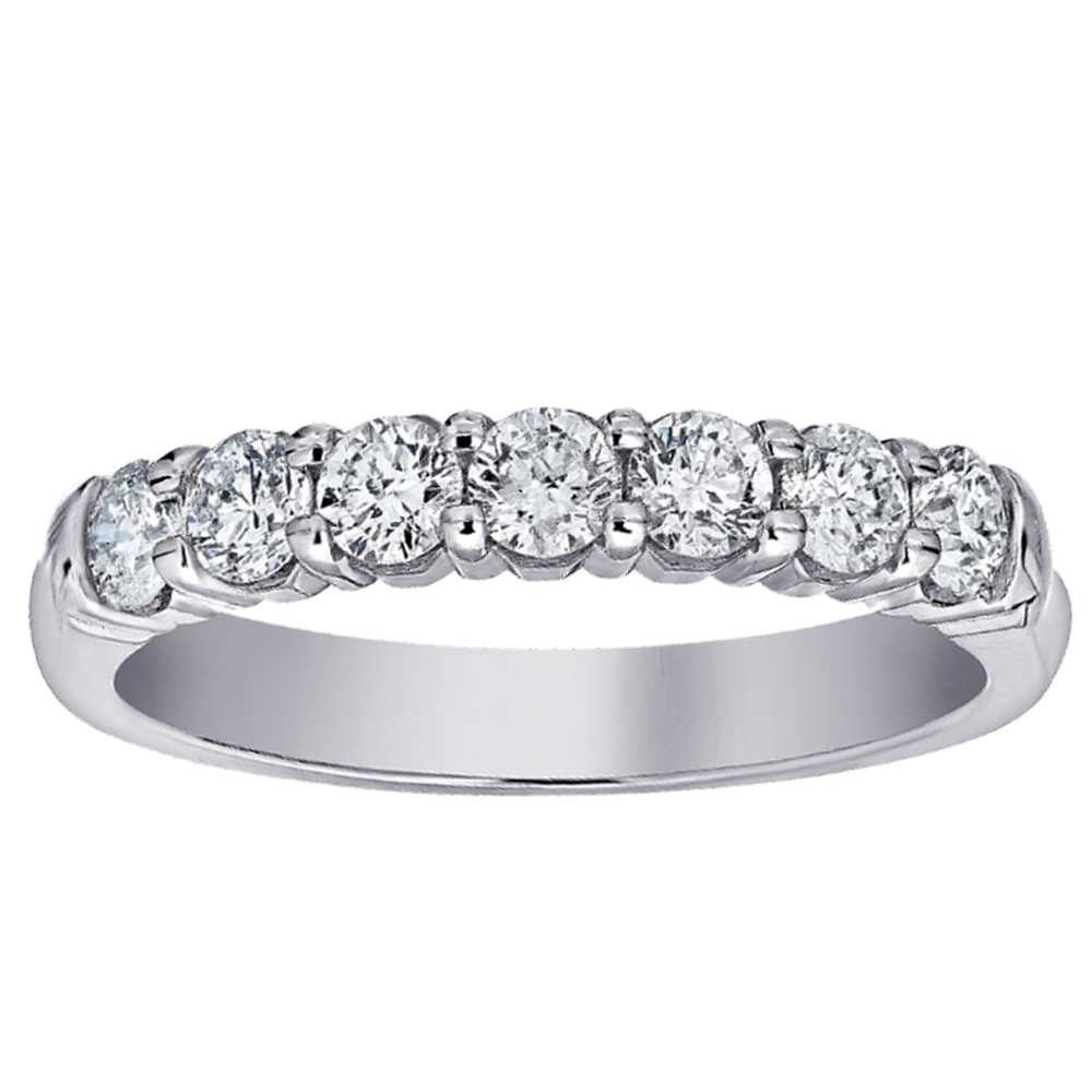 https://www.amidonjewelers.com/upload/product/2465W_d71f5f7c-13b3-4977-a06b-b7743bd80f9a.png
