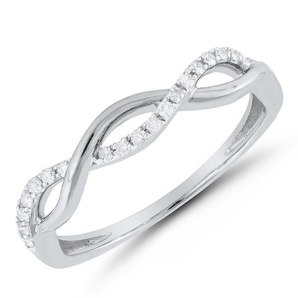 https://www.amidonjewelers.com/upload/product/2518010100w-02.jpg