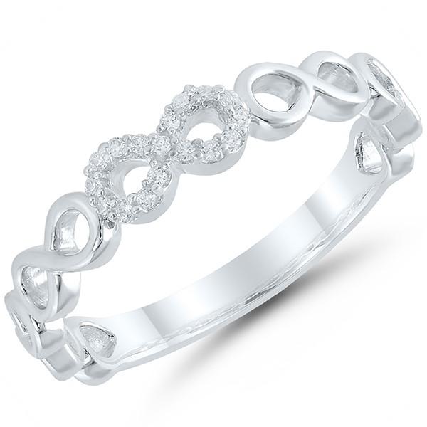 https://www.amidonjewelers.com/upload/product/2530440057w.jpg
