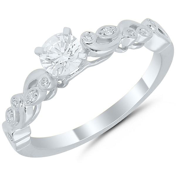 https://www.amidonjewelers.com/upload/product/3171620504W-02.jpg