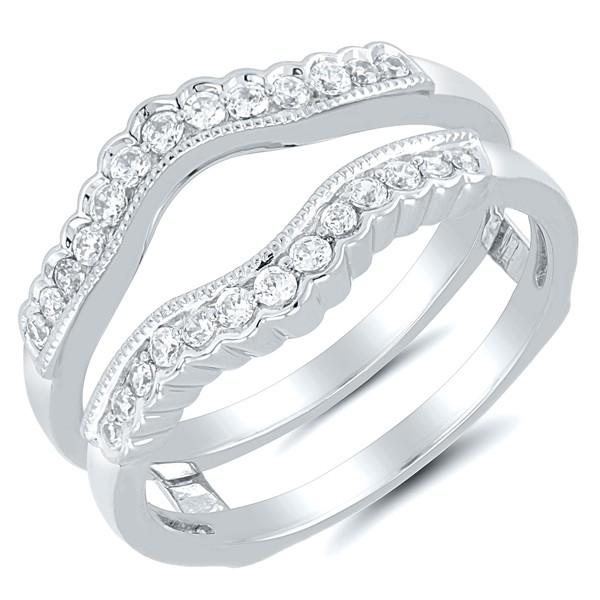 https://www.amidonjewelers.com/upload/product/3510030334W-MG-02.jpg
