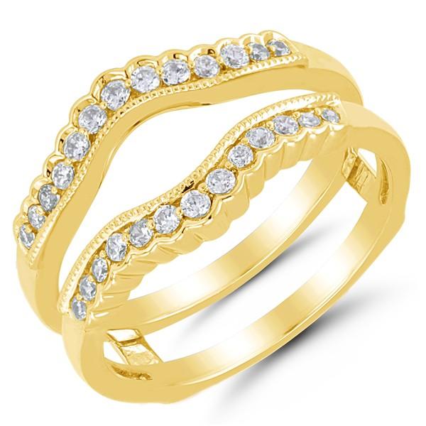https://www.amidonjewelers.com/upload/product/3510030334Y-MG-01.jpg