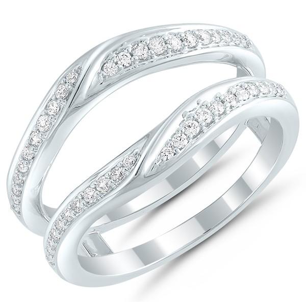 https://www.amidonjewelers.com/upload/product/3510250254W-01.jpg