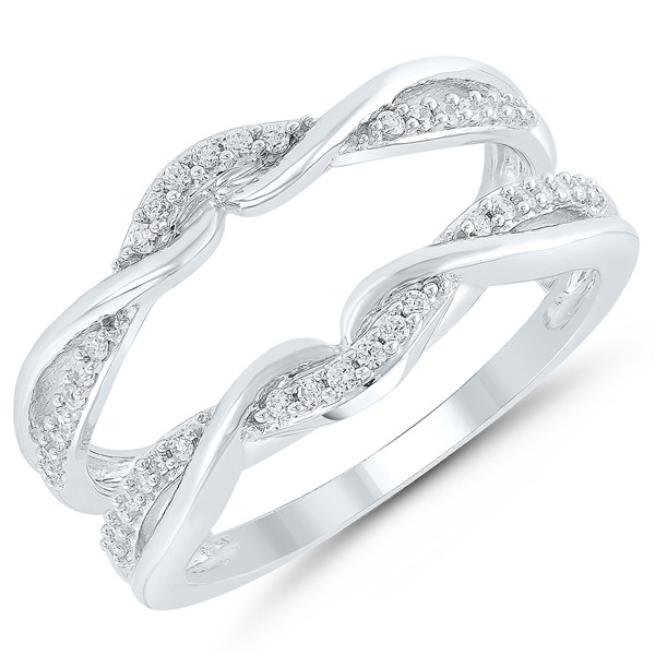 https://www.amidonjewelers.com/upload/product/3510270204W.jpg