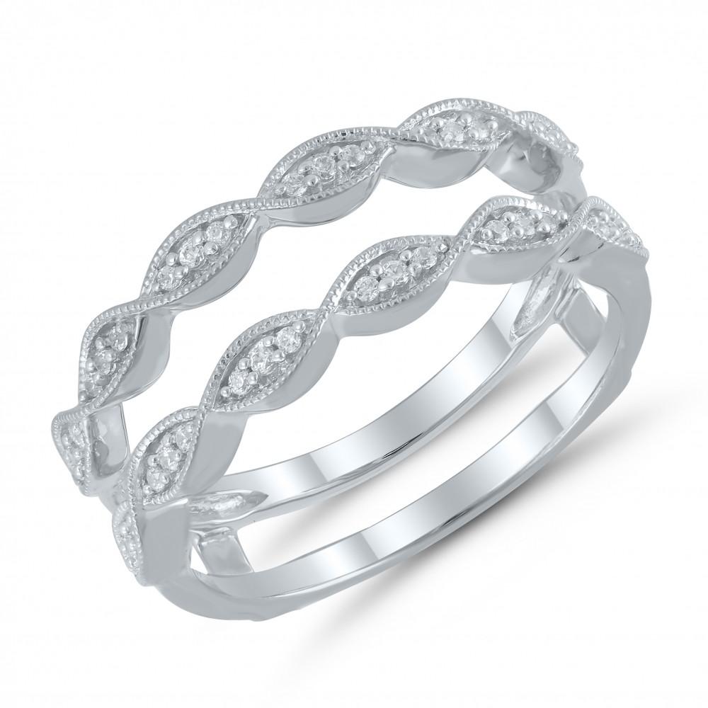 https://www.amidonjewelers.com/upload/product/3510600154w-mg.jpg
