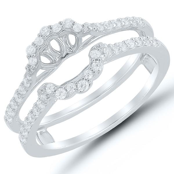 https://www.amidonjewelers.com/upload/product/3510810384w.jpg