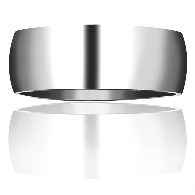 https://www.amidonjewelers.com/upload/product/405-01656-.png