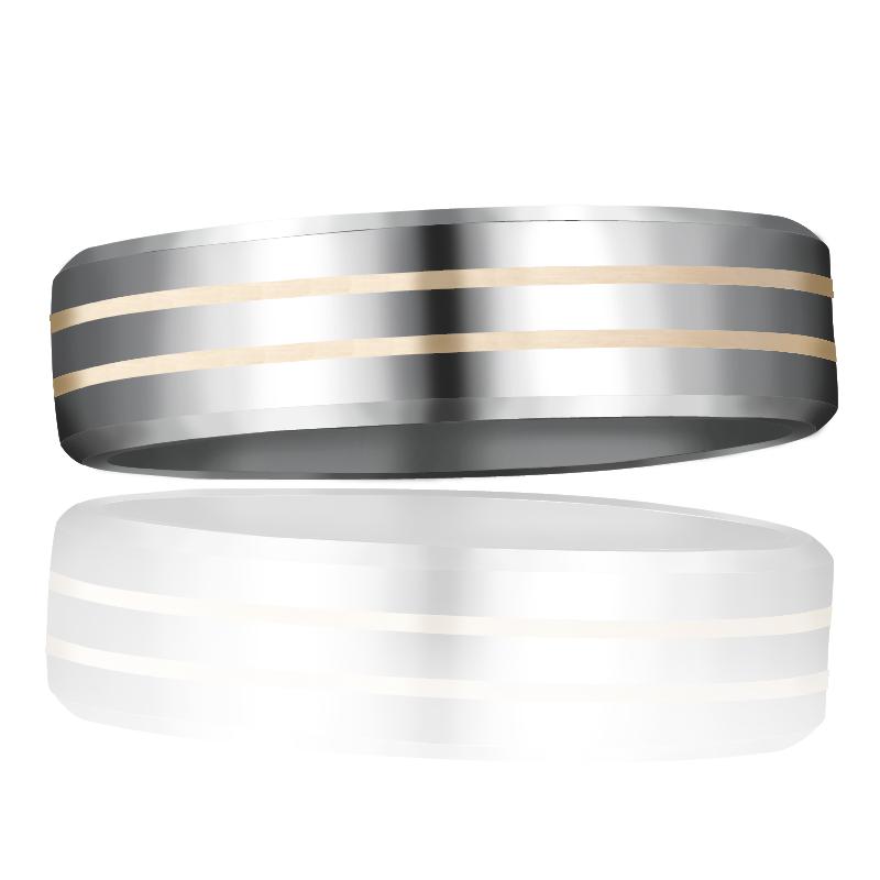 https://www.amidonjewelers.com/upload/product/405-01708.png