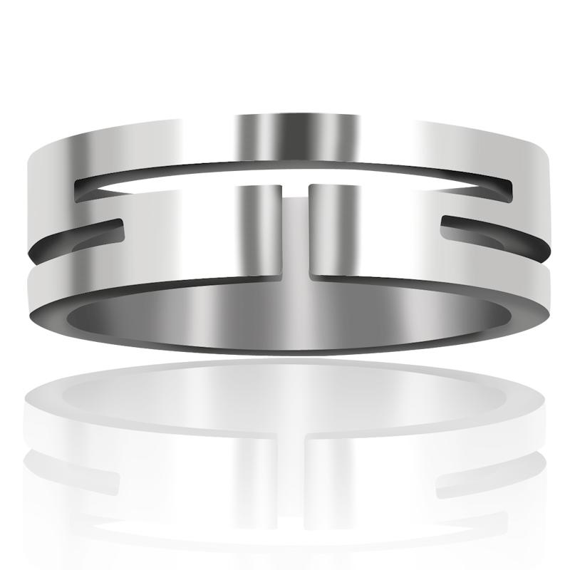 https://www.amidonjewelers.com/upload/product/405-01726.png