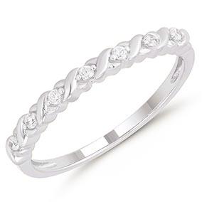 https://www.amidonjewelers.com/upload/product/4212030100W.png