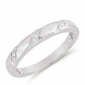 https://www.amidonjewelers.com/upload/product/4212070050W.png