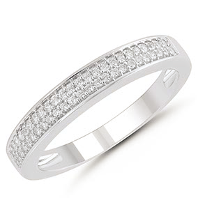 https://www.amidonjewelers.com/upload/product/4212380150W.png