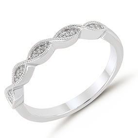 https://www.amidonjewelers.com/upload/product/4212480060W.png