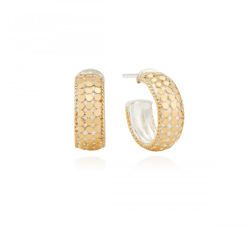 https://www.amidonjewelers.com/upload/product/4299E-GLD.jpg