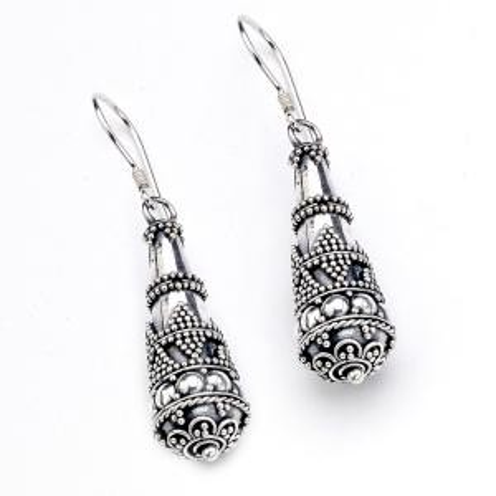 https://www.amidonjewelers.com/upload/product/56010E.SL.jpg