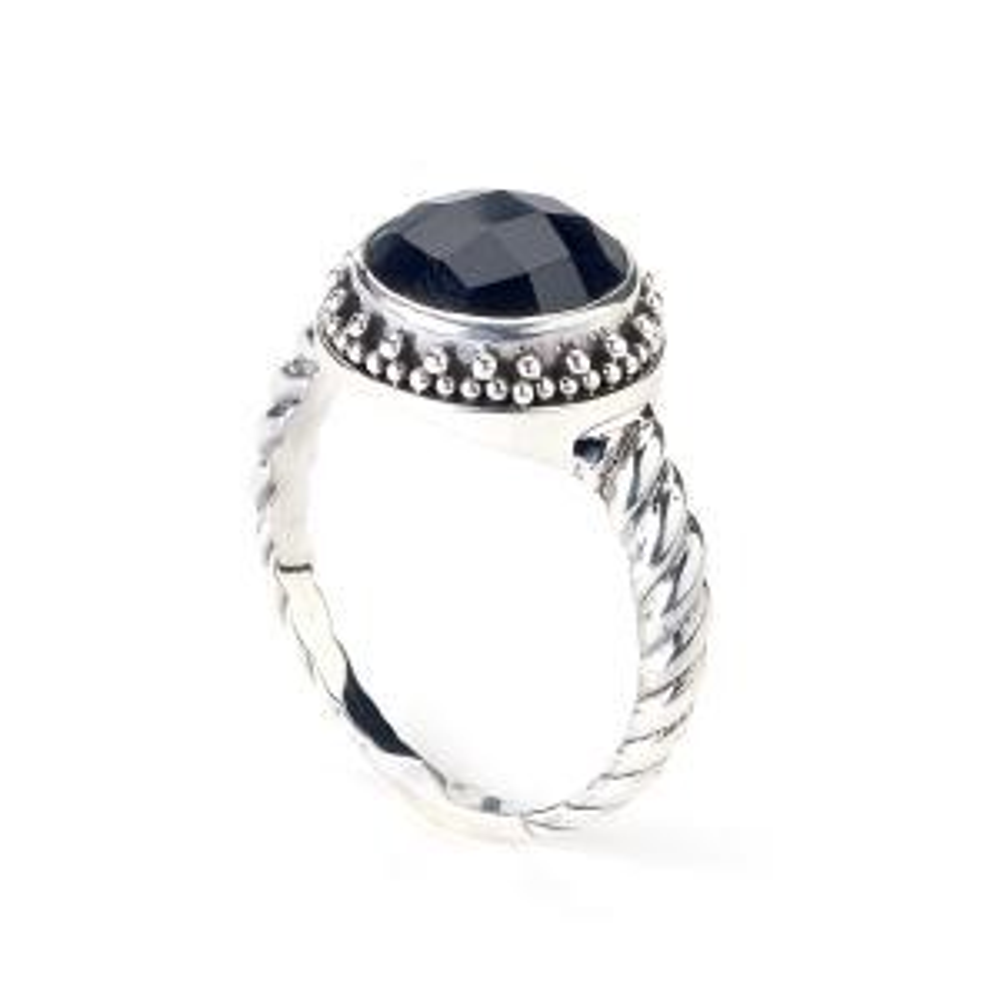 https://www.amidonjewelers.com/upload/product/57383R.SLON.jpg