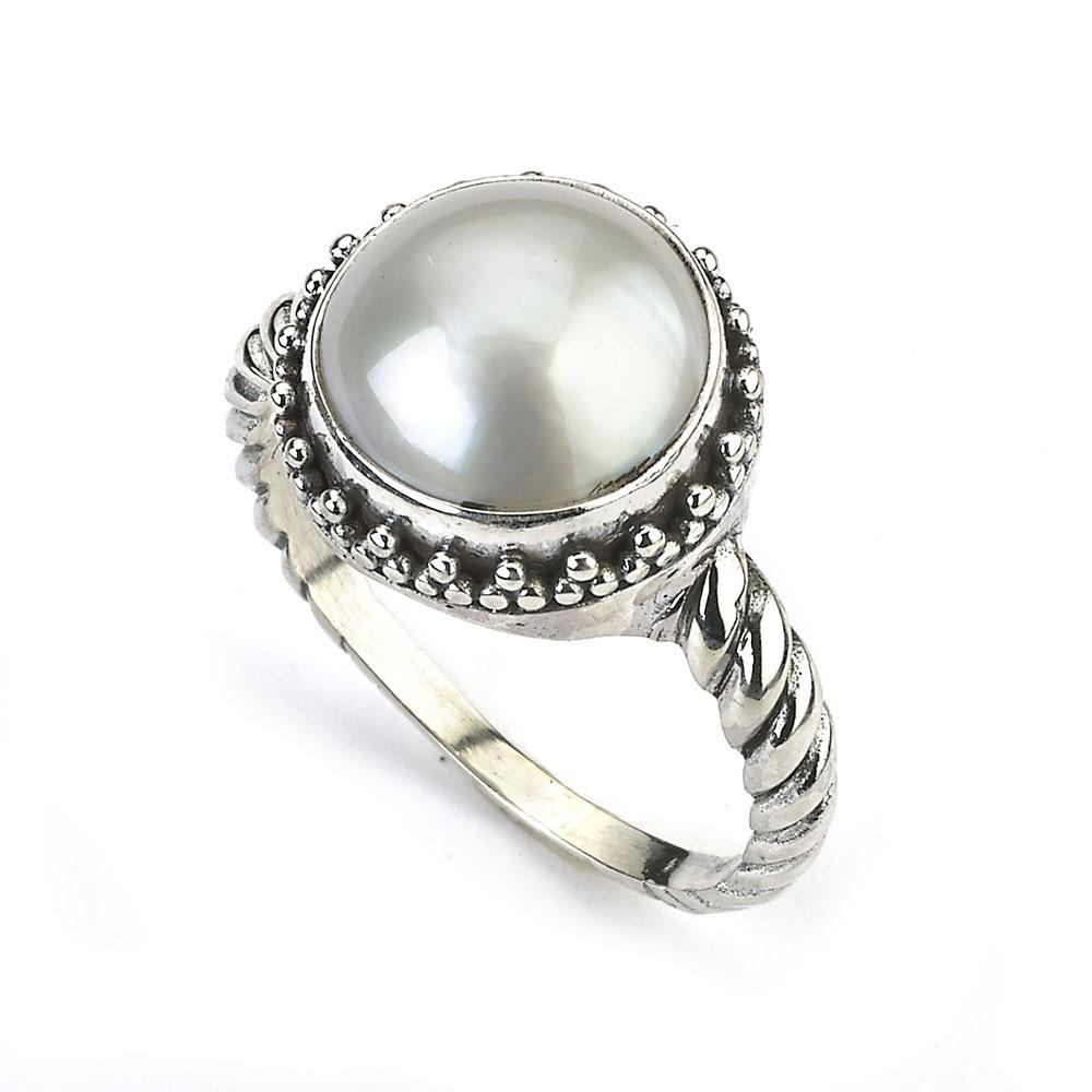 https://www.amidonjewelers.com/upload/product/57383R.SLWMABE.jpg